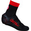 Castelli Belgian 5 Bootie black/red